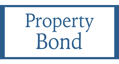 Types Of Bail Bonds: