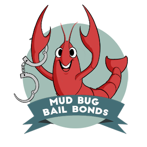 Mud Bug Bail Bonds | Lafayette Bail Bonds