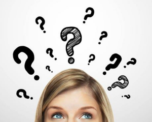 Do You Have Questions About Bail Bonds in Lafayette Louisiana? - Mud
